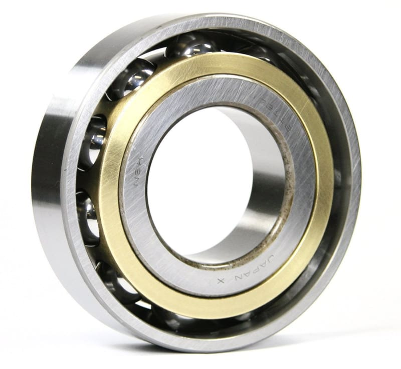 7311Bg Nsk Angular Contact Ball Bearing - None