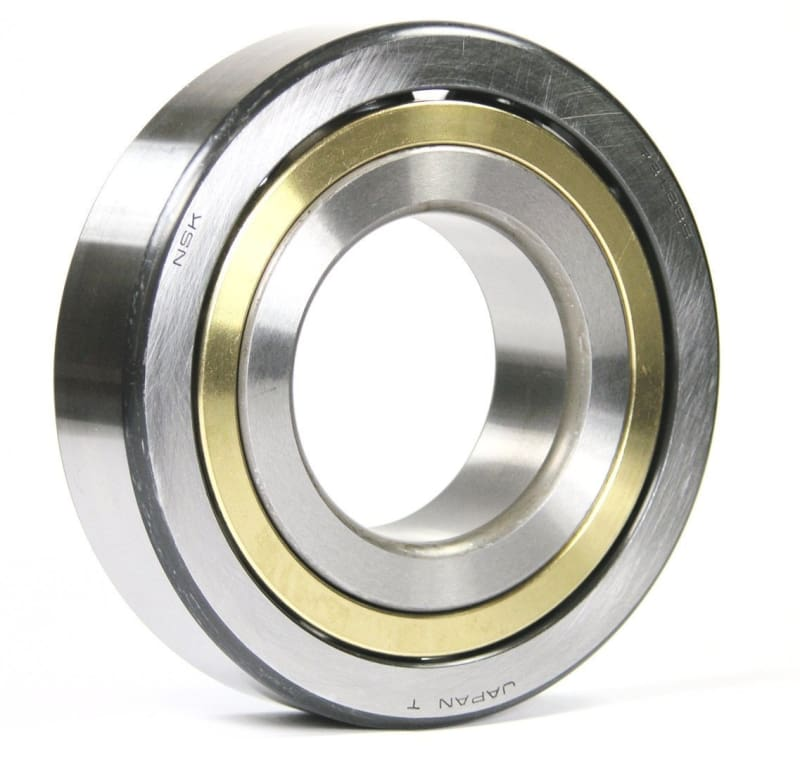 7312Bmg Nsk Angular Contact Ball Bearing - None