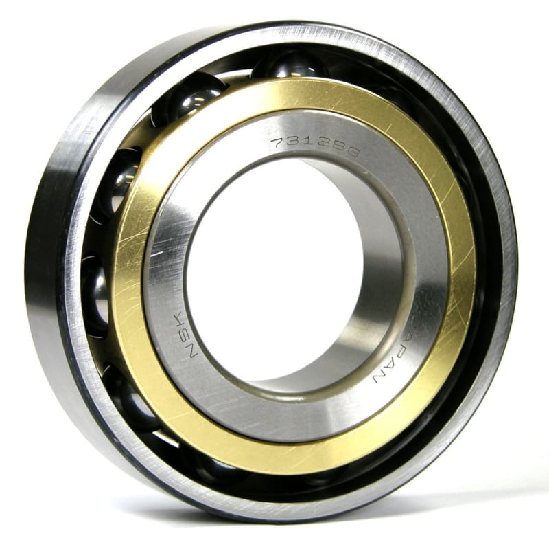 7313Bg Nsk Angular Contact Ball Bearing - None