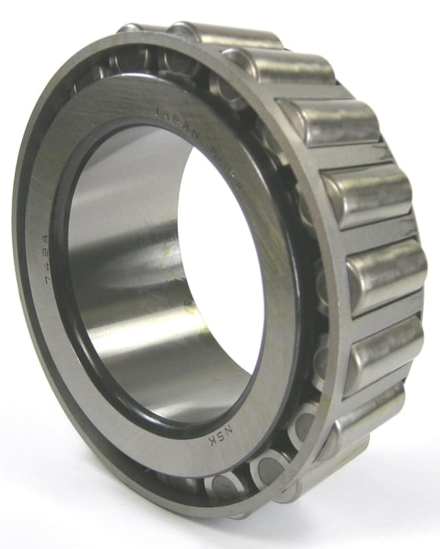 749A Nsk Tapered Roller Bearing - None