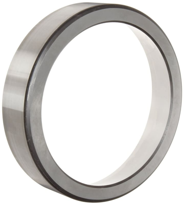 77675B Timken Taper Roller Bearing - None