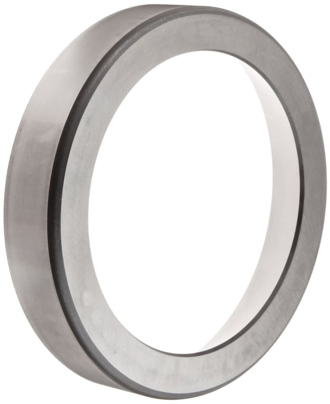 9220 Timken Tapered Roller Bearing - None