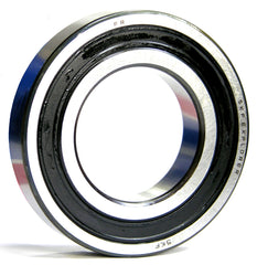 6215-2RS SKF Sealed Radial Ball Bearing