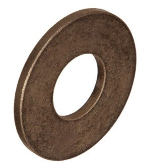"0.75""X1.25""X0.125"" Bronze Thrust Washer Part#EW122002"