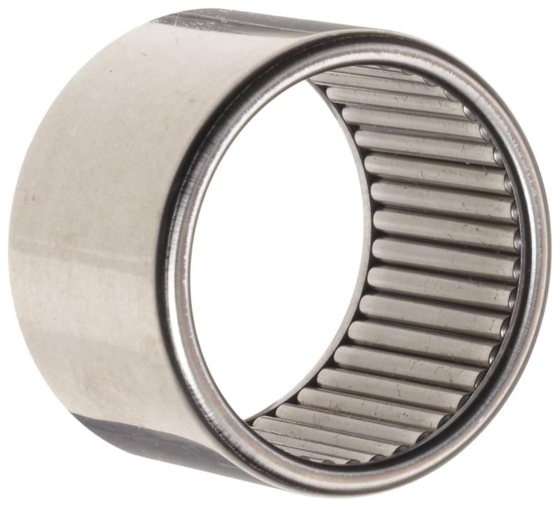 B1210 Needle Bearing - None