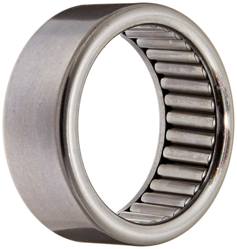 B2412 Koyo Needle Bearing - None