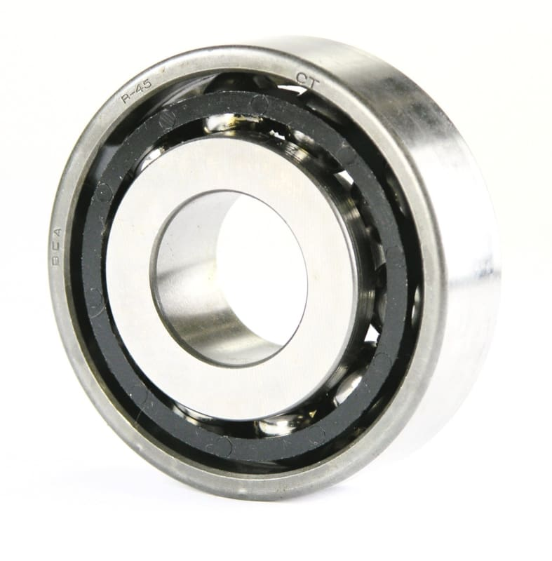 B25 Bca Wheel Bearing Front Outer - None