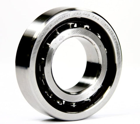 B7207CTP4SUL, FAG, Angular Contact Ball Bearing