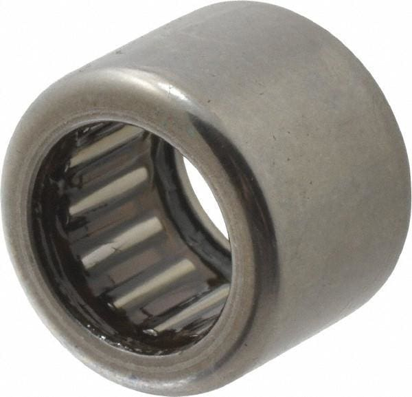 Ba-88-Oh Needle Bearing - None