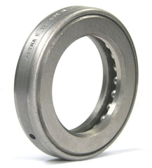 E-32 Aetna Thrust Ball Bearing - None