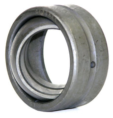 Gez-112-Es Spherical Plain Bearing - Plane Bearing