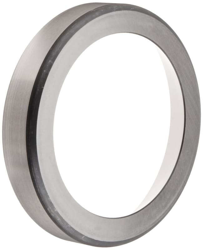 Hm813810 Znl Tapered Roller Bearing - None