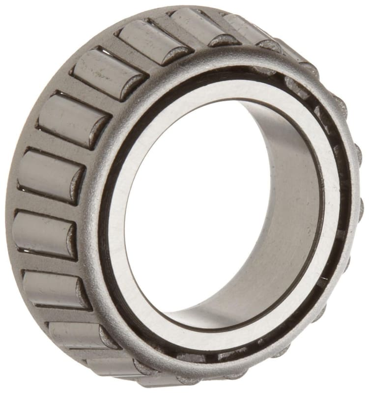 Lm 67048 Tapered Roller Bearing - None