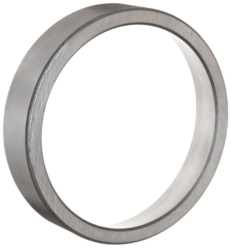 Lm102910 Tapered Roller Bearing - None