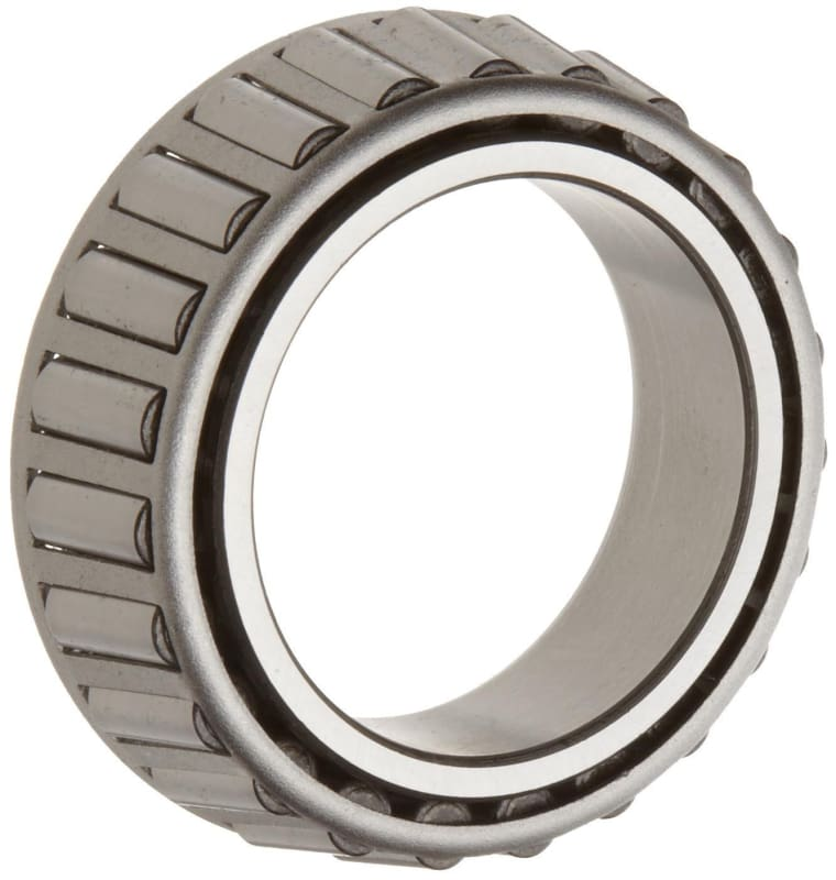 Lm102949 Tapered Roller Bearing - None
