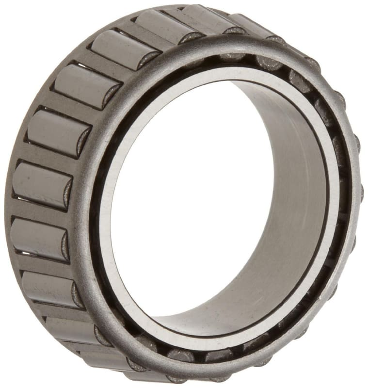 Lm104949 Tapered Roller Bearing - None