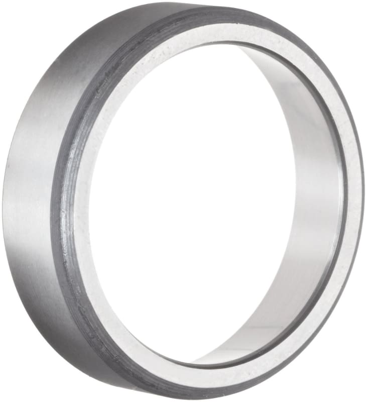Lm11710 Tapered Roller Bearing - None