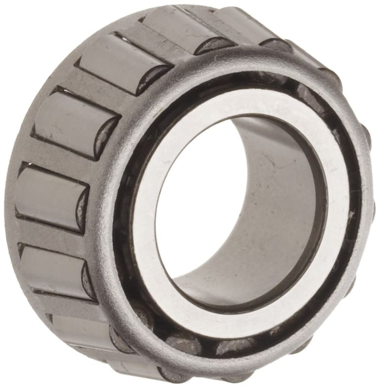 Lm11749 Tapered Roller Bearing - None