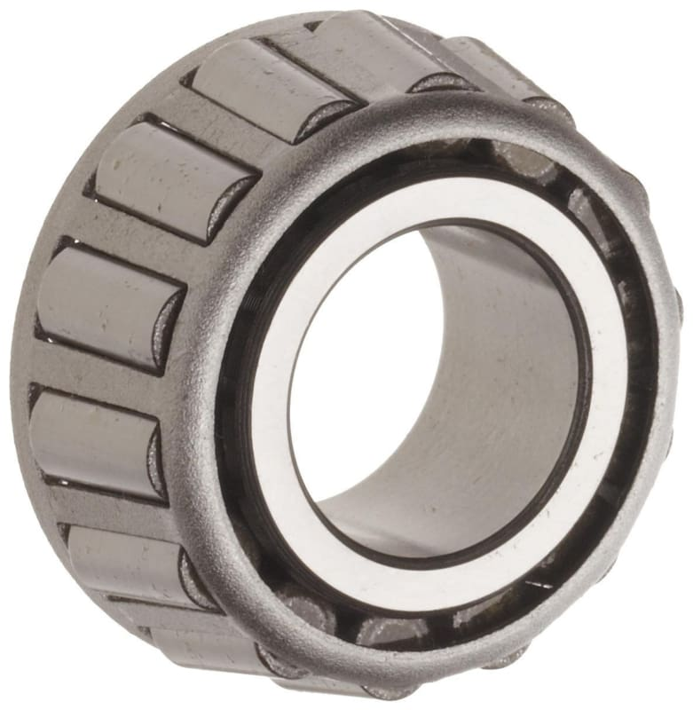 Lm11949 Tapered Roller Bearing - None
