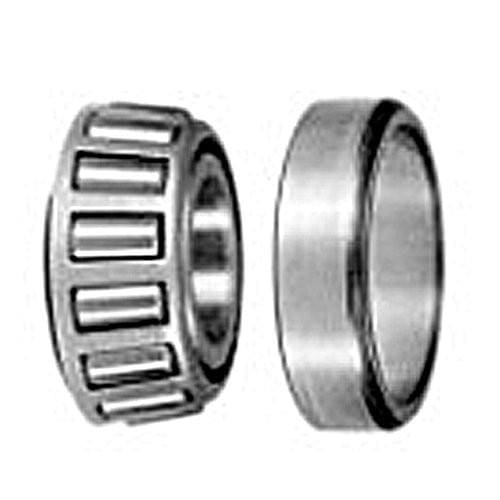 Lm11949/lm11910 Taper Roller Bearing Set - None