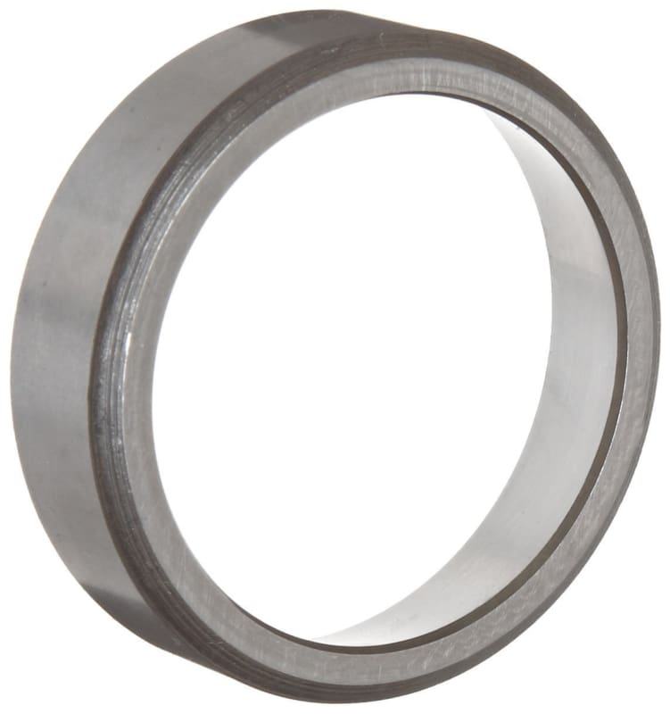 Lm12710 Tapered Roller Bearing - None