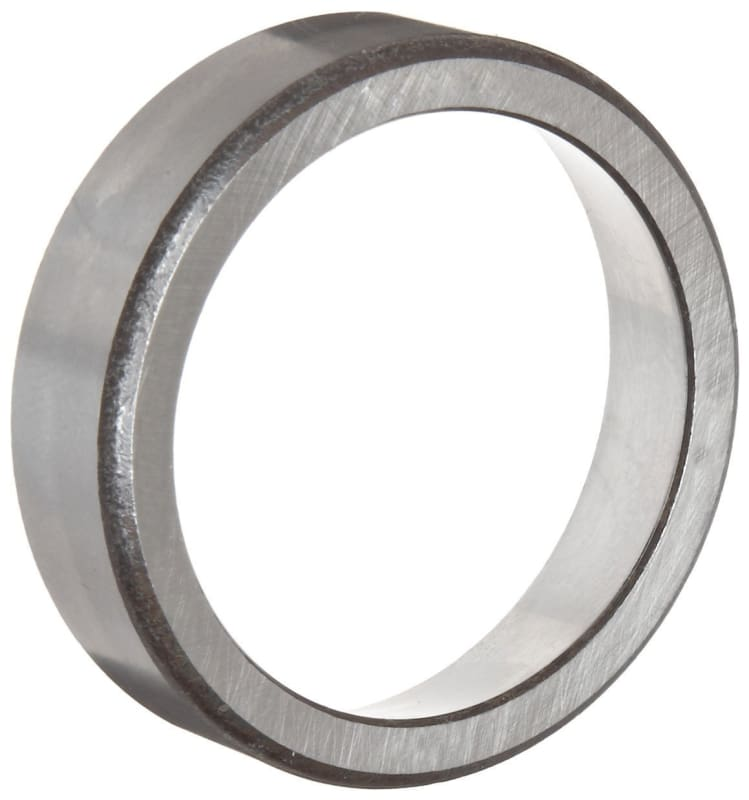 Lm12711 Tapered Roller Bearing - None