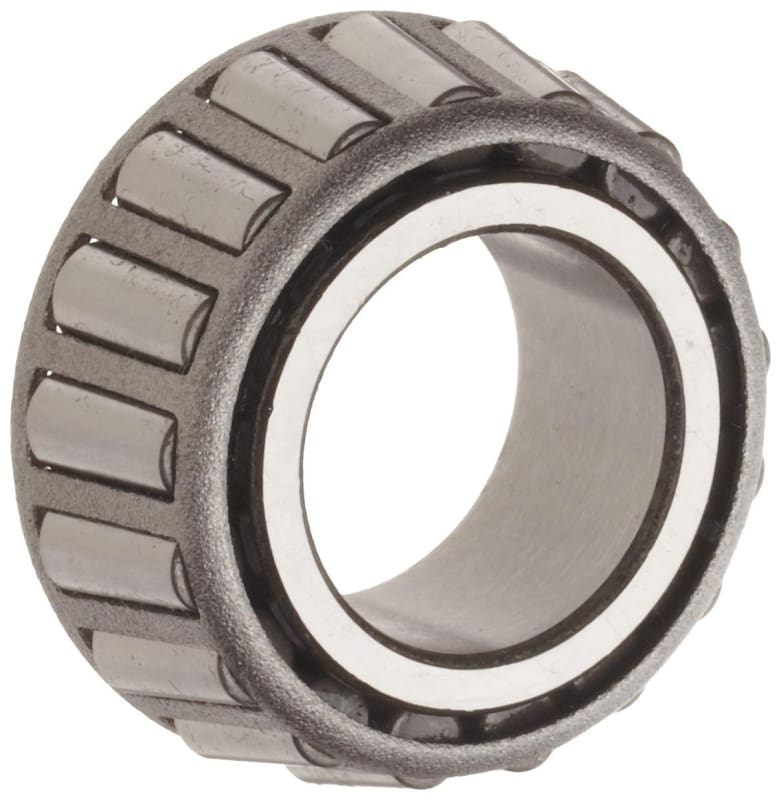 Lm12749 Tapered Roller Bearing - None