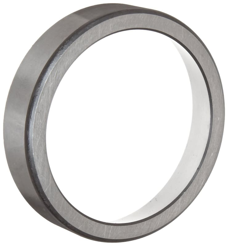 Lm48510 Tapered Roller Bearing - None