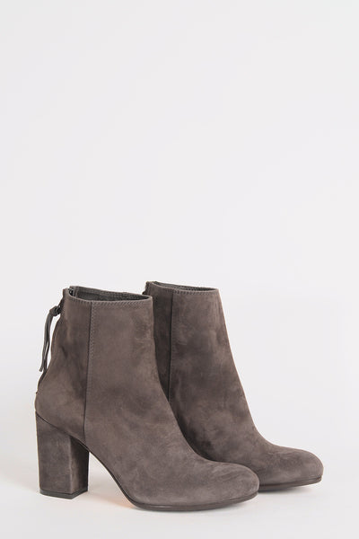 Delta Cam Boots - cocco - PREGO - made with love - Damenmode