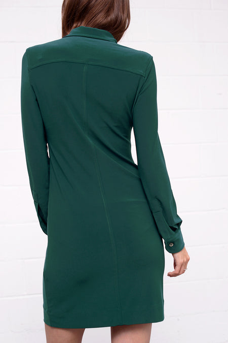 Ananea Dress - bottle