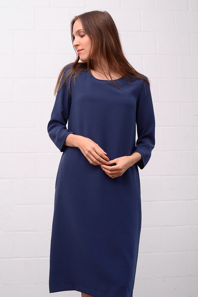 Arimina Dress - avio