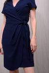 Aristo Dress - notte