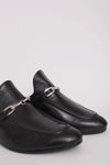Babuna Vit Shoe - nero - PREGO - made with love - Damenmode