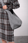 Boave Nu Bag - grey