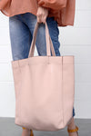 Bobino Bot Bag - rose