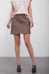 Gebas Skirt - goldnightlight