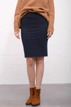 Goliath Skirt - notte