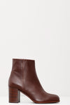 Ludo Vit Boots - brown