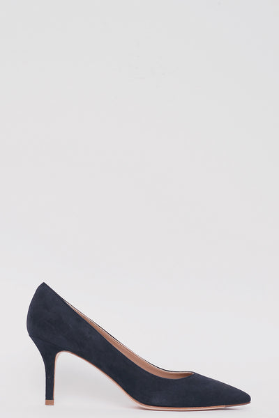 Maly Cam Shoe - blue