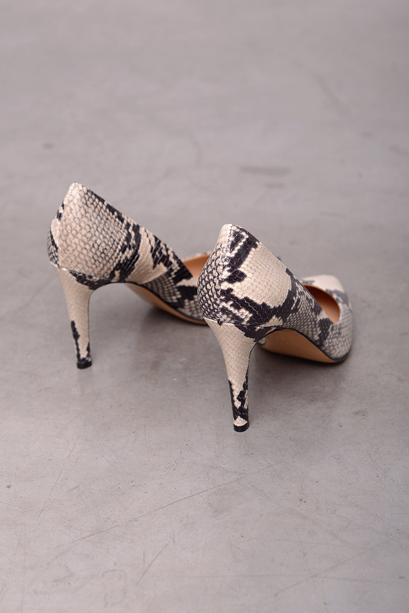 Mythos Nam Shoe - roccia - PREGO - made with love - Damenmode