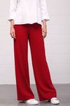 Pacobi Pants - red