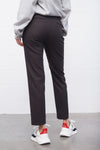 Palma Pants - bordogrey