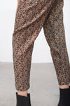 Paris Pants - goldnightlight