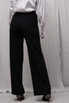 Petrona 900 Pants - nero