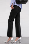 Punita 429 Pants - nero