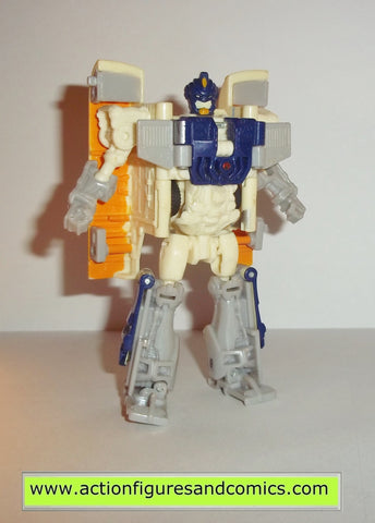 transformers movie WIDELOAD 2009 rotf revenge of the fallen hasbro toys action figures
