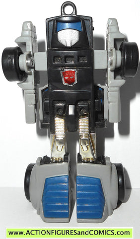 Transformers convention botcon ROOK 2002 europe gray windcharger g1 generation 1