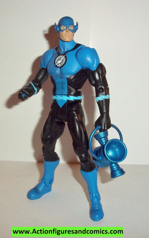 dc universe classics 6 inch FLASH BLUE LANTERN green lantern wave 17 anti monitor series complete dcu dcuc