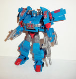 TRANSFORMERS classics generations SKIDS thrilling 30 complete hasbro