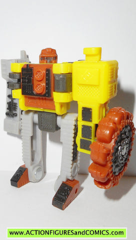 orange and blue helicopter transformer transformers action figures for sale to buy tagged transformers